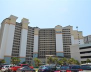 4800 S Ocean Blvd Unit 608, North Myrtle Beach image