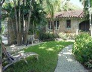 1301 Milan Ave. Cottage Unit #2, Coral Gables image