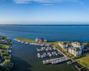 205 Coventry Road, Morehead City image