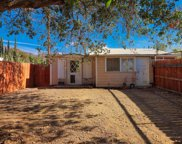 10434 Irma Avenue, Tujunga image