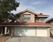 7612 CRUZ BAY Court, Las Vegas image