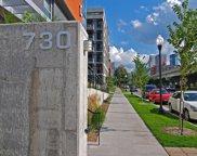 730 N 4th Street Unit #310, Minneapolis image