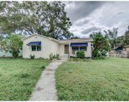 4732 2nd Avenue S, St Petersburg image