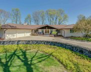 1711 Inwood Drive, South Bend image