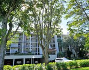 4140 Steamboat BEND E Unit 204, Fort Myers image