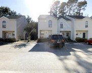 6703 Jefferson Place Unit B1, Myrtle Beach image