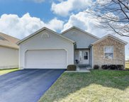 7717 Powers Ridge Drive, Blacklick image