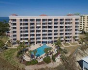 1380 State Highway 180 Unit 504, Gulf Shores image