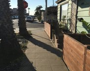 5090 Long Branch Avenue, Ocean Beach (OB) image