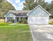 8313 Longridge Road, Charleston image
