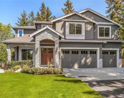 3622 84th Ave SE, Mercer Island image