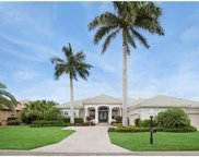 11320 Compass Point DR, Fort Myers image