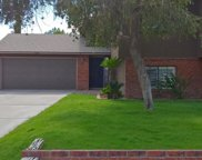 7245 E Greenway Street, Mesa image