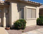 5830 E Mckellips Road Unit #47, Mesa image