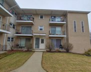 3853 West 47Th Street Unit 3A, Chicago image