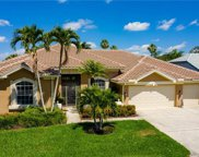 13881 Tonbridge Ct, Bonita Springs image
