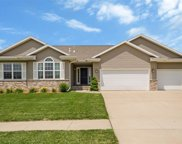 2055 Southbrook Drive, Ely image