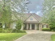 10854 Sterling Court, Daphne image