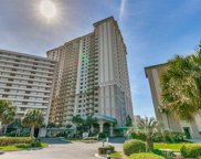 9994 Beach Club Dr. Unit 1706, Myrtle Beach image