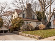310 Old Forest Road, Wynnewood image