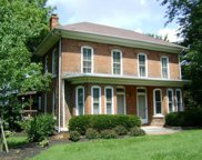 10345 N State Route 188, Pleasantville image