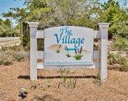 Lot 8 C Abbie Road, Santa Rosa Beach image