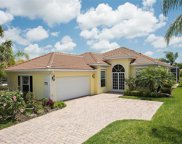 28558 Guinivere Way, Bonita Springs image