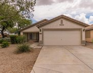 323 E Senna Way, San Tan Valley image