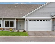 22278 Cameo Court, Forest Lake image