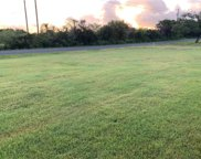 LOT 191 Old Ferry Road, Spicewood image