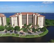 11600 Court Of Palms Unit 103, Fort Myers image