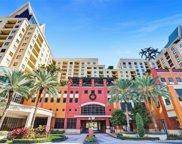 110 N Federal Hwy Unit #1503, Fort Lauderdale image