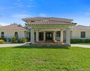 9460 Nw 54th Doral Ter, Doral image