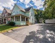 147 Lux Street, Rochester image