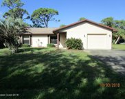 1124 Grove, Palm Bay image