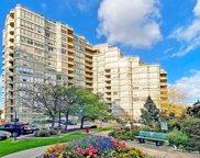 20 Guildwood Pkwy Unit 601, Toronto image