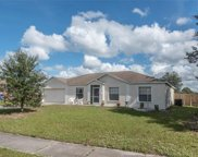 12212 Creighton Place, Riverview image