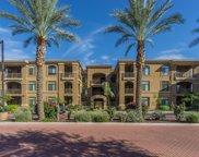 11640 N Tatum Boulevard Unit #2020, Phoenix image