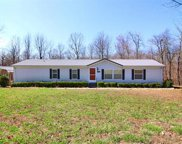 19500 County Road 262, Bloomfield image