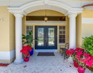 19 Catalpa CT, Fort Myers image