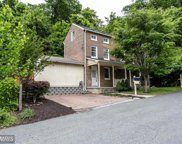 2816 NINE MILE CIRCLE Unit #5, Catonsville image