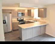 2577 W Robin Rd S, West Valley City image
