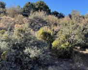 652 S Canyon Drive, Prescott image