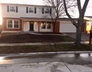 2279 Sunley, Chesterfield image