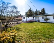 2409 13th Ave, Milton image