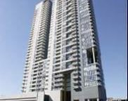 737 West Washington Boulevard Unit 2101, Chicago image