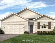 Lot 276 Lewis Smith Drive, Foley image
