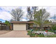 1915 34th Ave, Greeley image