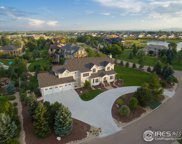 5644 Cornerstone Dr, Fort Collins image