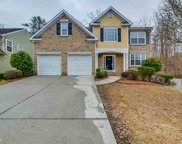 3166 Chapel Road NW, Kennesaw image